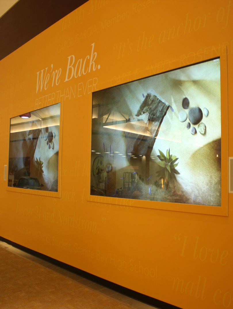 projection film Definition film is a high contrast, high definition rear projection film definition can be used on any clear surface including glass, acrylic, and plexiglas for a.